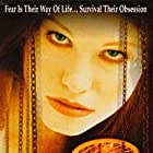 Hell Mountain (1998)