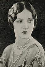 Jean Fenwick's primary photo
