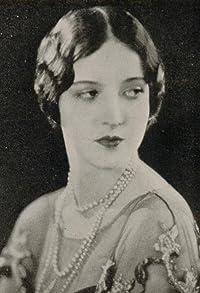 Primary photo for Jean Fenwick