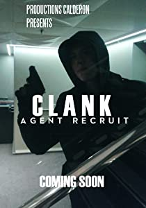 Showbox movies Clank: Agent Recruit [480x320]
