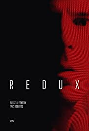 Redux Poster