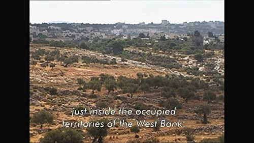 A documentary on a Palestinian farmer's chronicle of his nonviolent resistance to the actions of the Israeli army.