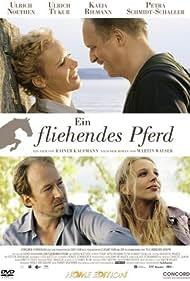 Ein fliehendes Pferd (2007)