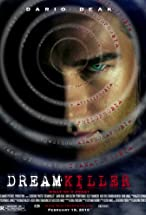 Primary image for Dreamkiller