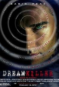 Primary photo for Dreamkiller