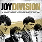 Ian Curtis in Joy Division (2007)