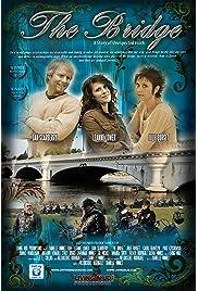 Download The Bridge (2013) Movie