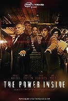 The Power Inside