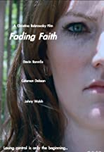 Fading Faith