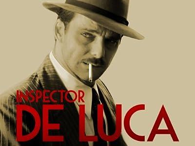 Downloadable ipod movies Il commissario De Luca [Mkv]