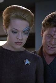 Imdb Star Trek Voyager — TheatrePops