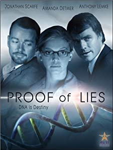 Downloading new movies Proof of Lies by [1080p]