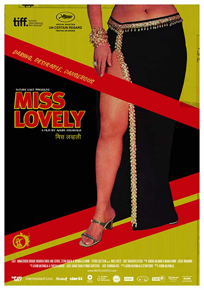 Miss Lovely (2012) centmovies.xyz