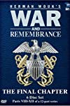 War and Remembrance (1988)