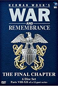 Primary photo for War and Remembrance
