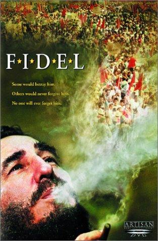 Fidel (2002)