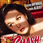 Susan Hayward in Smash-Up: The Story of a Woman (1947)