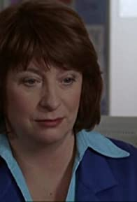 Primary photo for Caroline Quentin