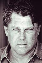 Graham Beckel