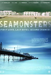 Primary photo for Seamonsters