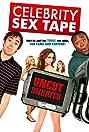 Celebrity Sex Tape (2012) Poster