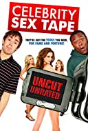 Watch celebrity sex tapes free