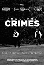 Innocent Crimes