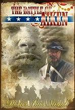 The Battle of Aiken