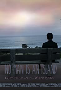 Primary photo for No Man Is an Island