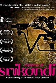 Anak-Anak Srikandi Poster