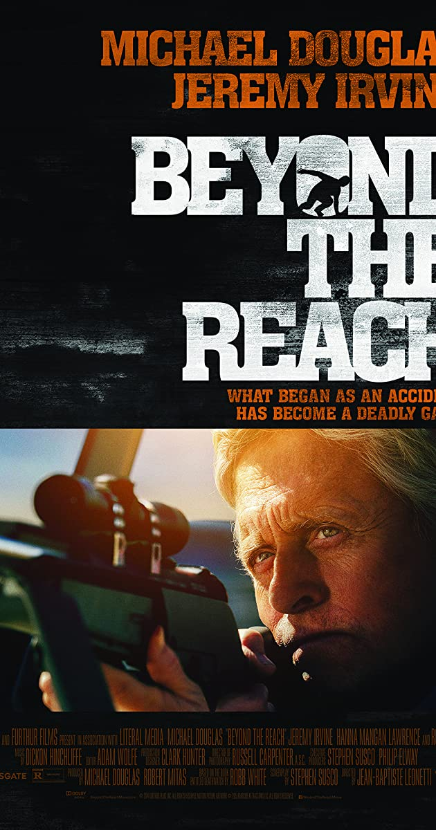 reach me full movie in hindi free download