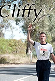 Cliffy (2013) Poster - Movie Forum, Cast, Reviews