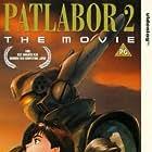 Kidô keisatsu patorebâ: The Movie 2 (1993)