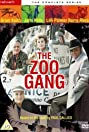 The Zoo Gang (1974) Poster