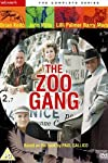 The Zoo Gang (1974)