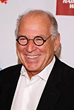 Jimmy Buffett's primary photo
