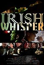 Irish Whisper