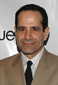Primary photo for Tony Shalhoub