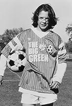 Billy L. Sullivan's primary photo