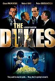 The Dukes Poster