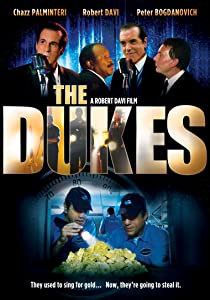 Movies downloading site The Dukes by Robert Celestino [1280x544]