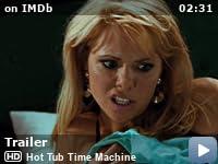 hot tub time machine 2015 torrent