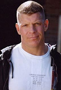 Lee Reherman Picture