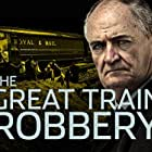 The Great Train Robbery (2013)
