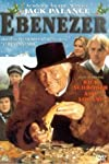 Ebenezer (1998)
