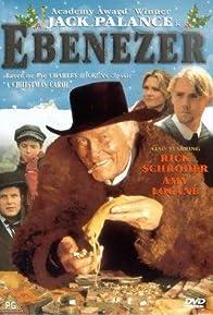 Primary photo for Ebenezer
