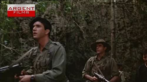 """MEL GIBSON AND SAM NEILL STAR IN A TRUE STORY OF WARTIME COURAGE Based on real events that took place during the final months of World War II, and made with the assistance and cooperation of officers of the Z Special Forces Association of New South Wales and the First Australian Submarine Squadron, 1 Commando Company, ATTACK FORCE Z stars Mel Gibson (Signs; We Were Soldiers), Sam Neill (Wimbledon; Jurassic Park III), Sylvia Chang (The Red Violin; Eat Drink Man Woman) and John Phillip Law (The Cassandra Crossing) in an action-packed tale of wartime courage and adventure. On 20th March 2006, ATTACK FORCE Z will be released on DVD for the first time ever in its original widescreen version, digitally remastered and featuring brand-new interviews with the film's cast members and producer.  ATTACK FORCE Z (cert. 15) is released on DVD by Argent Films. Special Features include digitally remastered anamorphic widescreen presentation, """"Attack Force Z: The Z Men Debriefed"""" – a special 25-minute interview with the film's cast and producer, picture gallery, theatrical trailer and scene selection."""