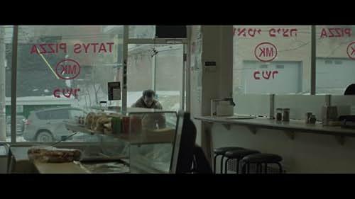 Felix and Meira Trailer