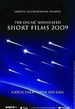 The Oscar Nominated Short Films 2009: Live Action