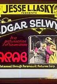 Watch english comedy movies The Arab USA [1280x720]